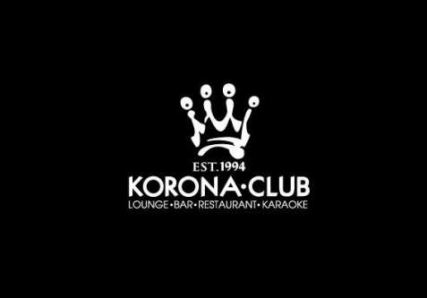 Lounge&bar&restaurant «Korona»